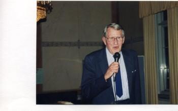 Carl-Fredrik 1997