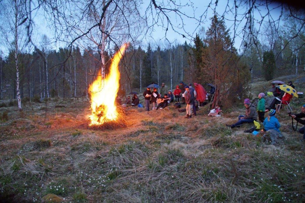 15-04-30-Nybygget-Valborg-04(1)