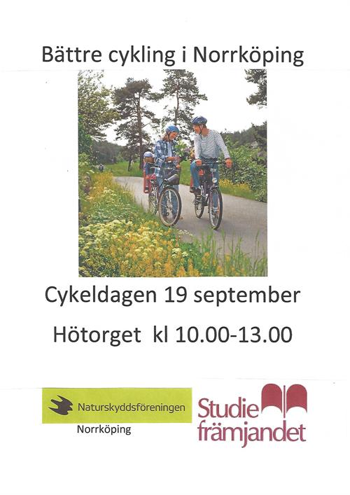 Cykeldag-affisch-Scan