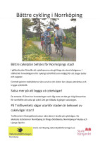 Scan-Bättre-cykling-info